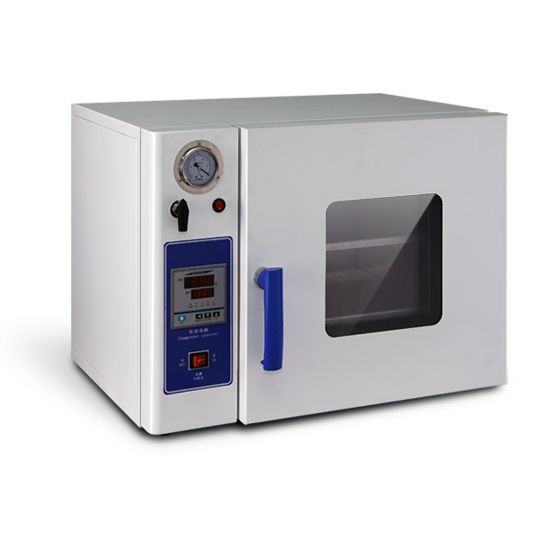 DZF vacuum drying oven