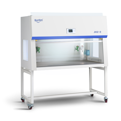 JH2 laminar flow hood(double person)