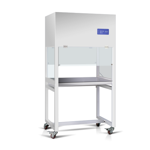 Laminar Flow Hood Price For Sale Clean Bench Kenton Industrial Laboratory Thermostat Equipment