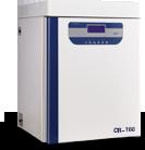 series CO2 incubator