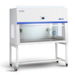 laminar flow hood (double person)