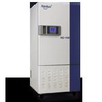 drug stability test chamber comprehensive