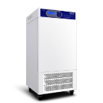 temperature and humidity chamber
