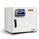 series thermostatic incubator