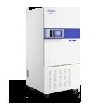 Biochemical incubator