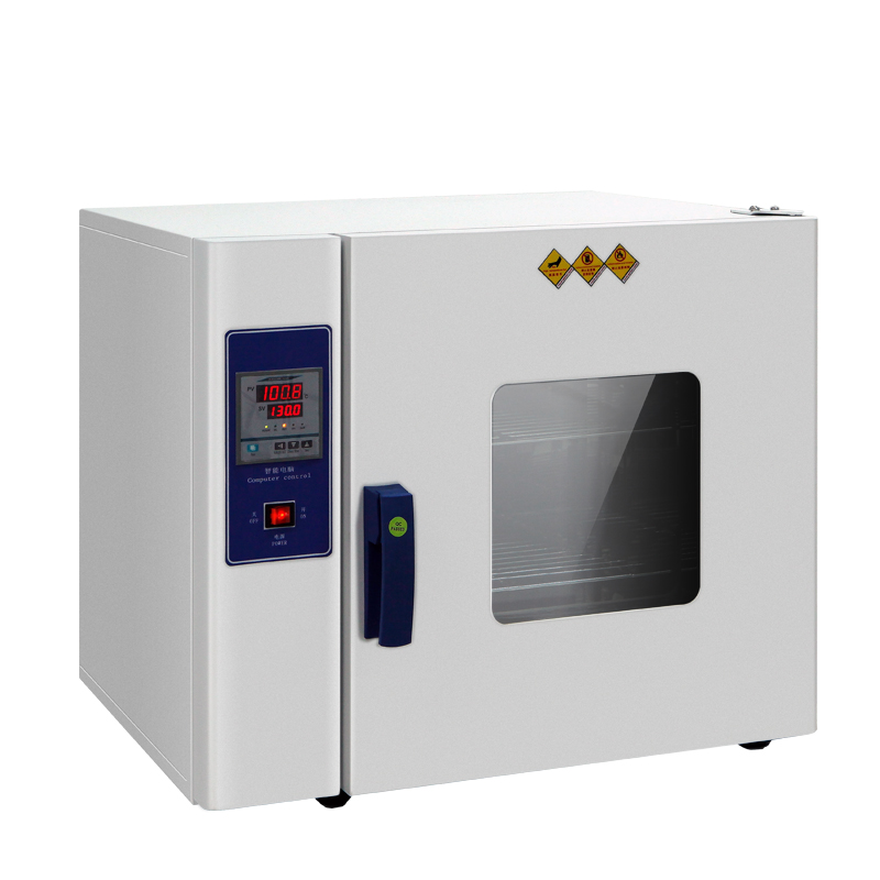 What kind of motor is needed for a long time use drying oven? - Technology  corridor - Drying oven-Industrial laboratory constant temperature equipment  manufacturer_Kenton instrument