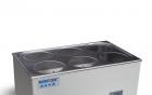 Comparative analysis of constant temperature sink and constant temperature water bath pot