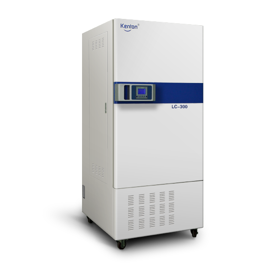Light incubator LC models, more than 20 years of experience in the production of incubators manufacturers